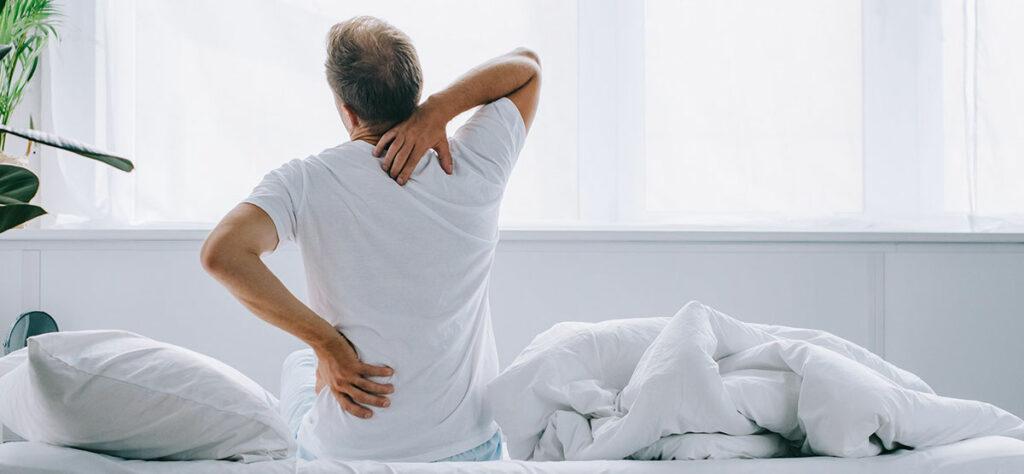 causas-dolor-de-espalda-1