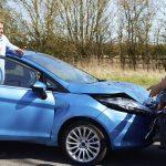 La importancia de la rehabilitación tras un accidente de tráfico