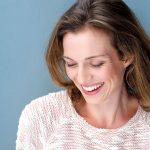 Cambia tu vida con implantes dentales en Málaga