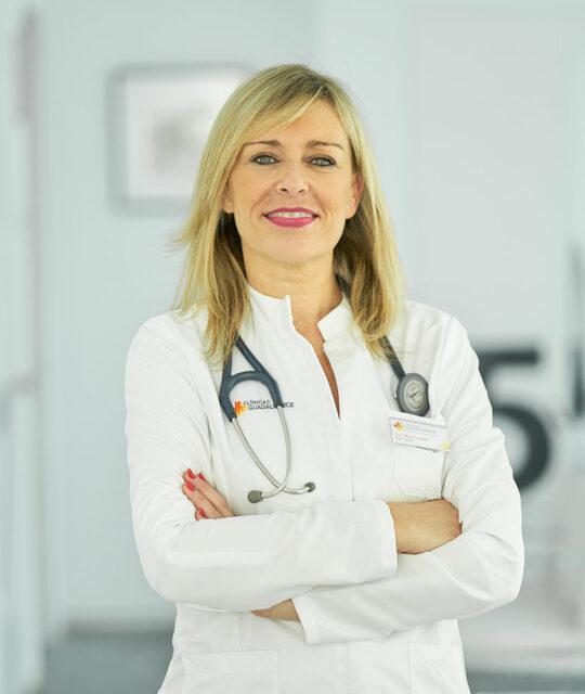 silvia-guevara-medico-cartama