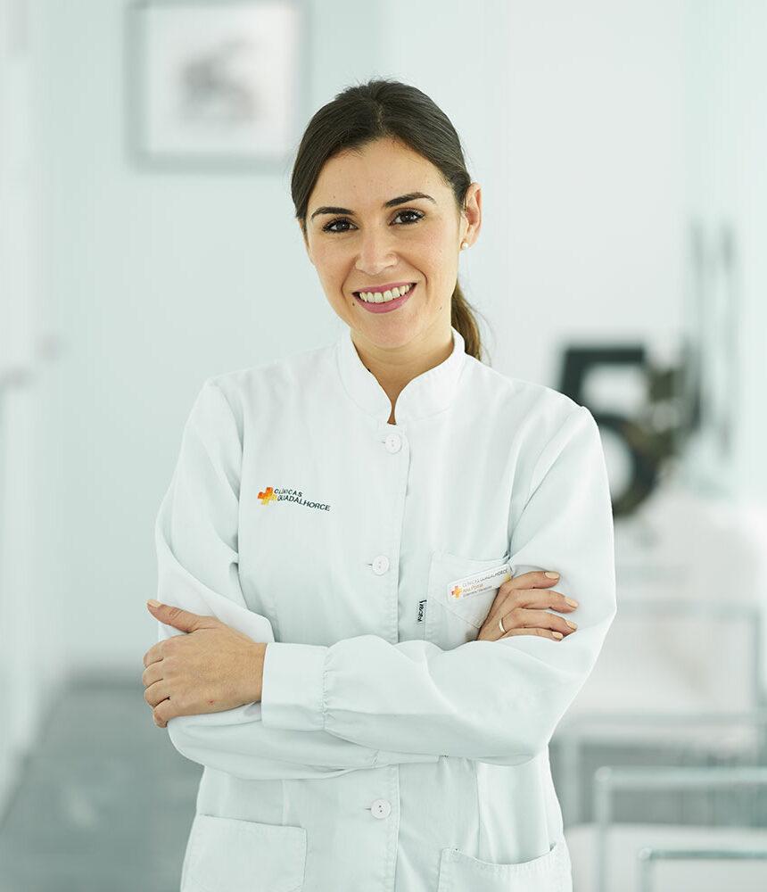 ana-porras-enfermeria-cartama