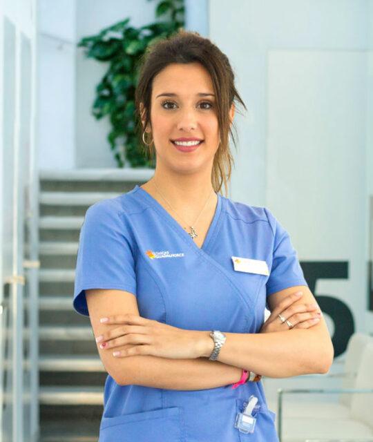 ana-rosa-radiologia-cartama