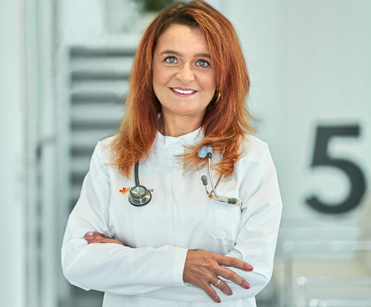 anna-valderrama-medico-cartama