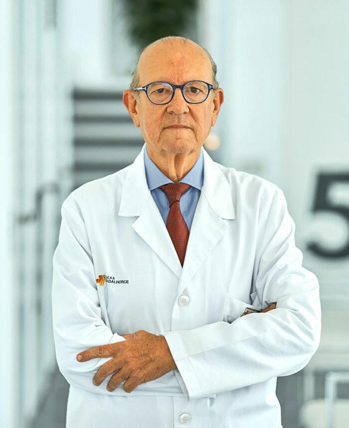 dr-antonio-perez-rielo