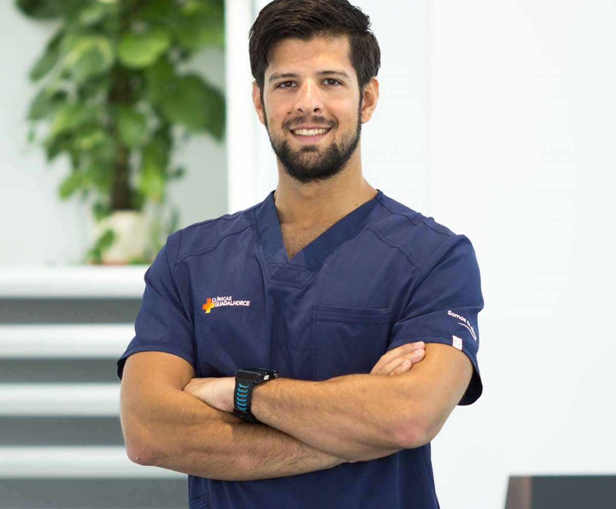 francisco-cirujano-dentista-cartama