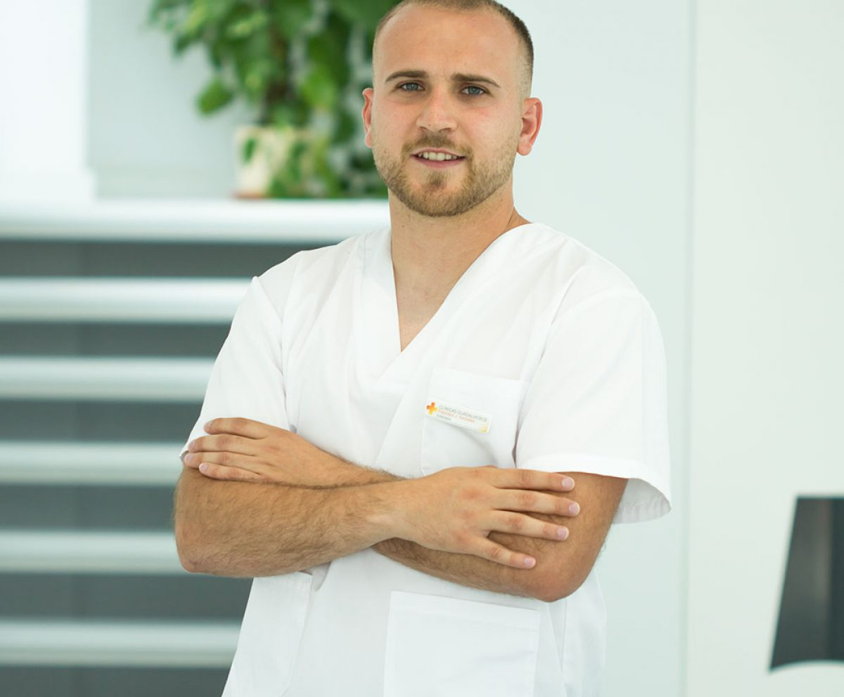 francisco-enfermeria-alhaurin