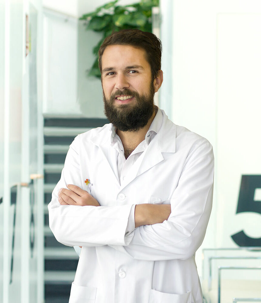 ignacio-brunel-ginecologo-alhaurin