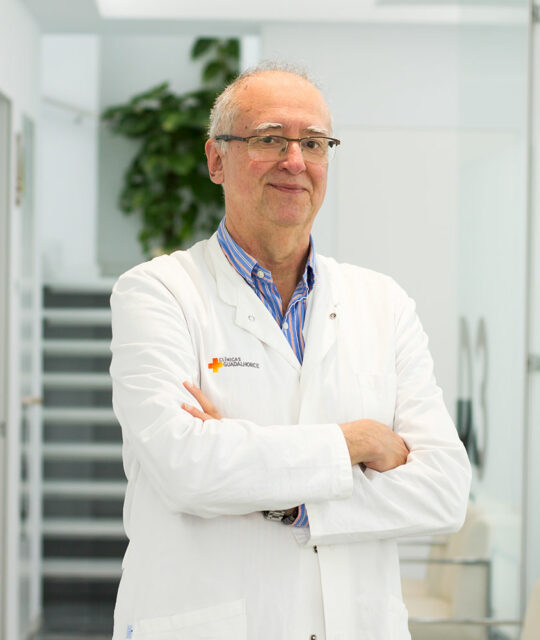 jaime-lopez-radiologo-alhaurin