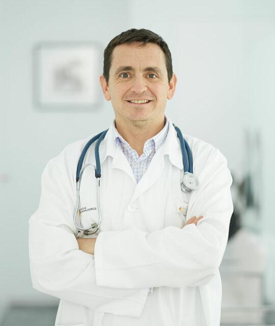 javier-ruiz-medico-alhaurin