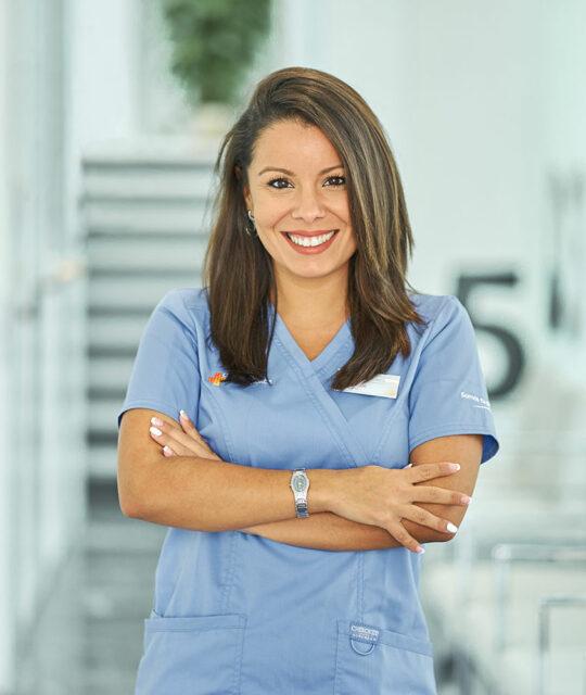 tatiana-dentista-cartama