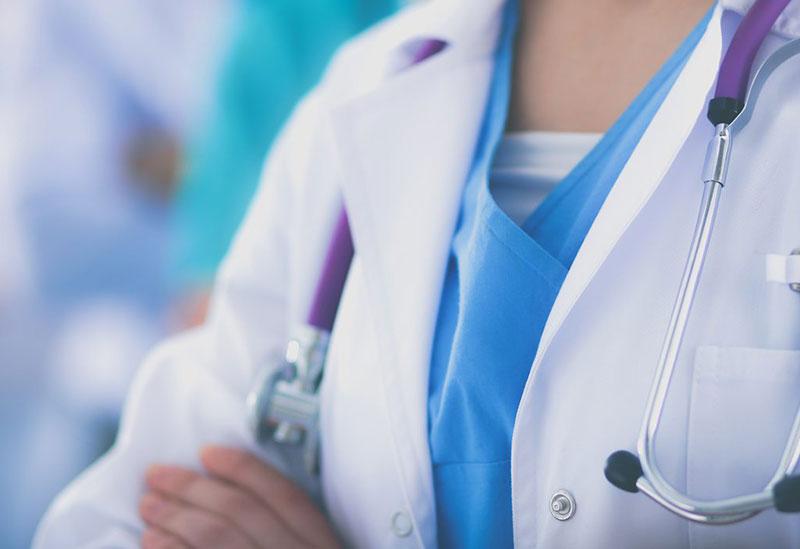 enfermeria-malaga-2