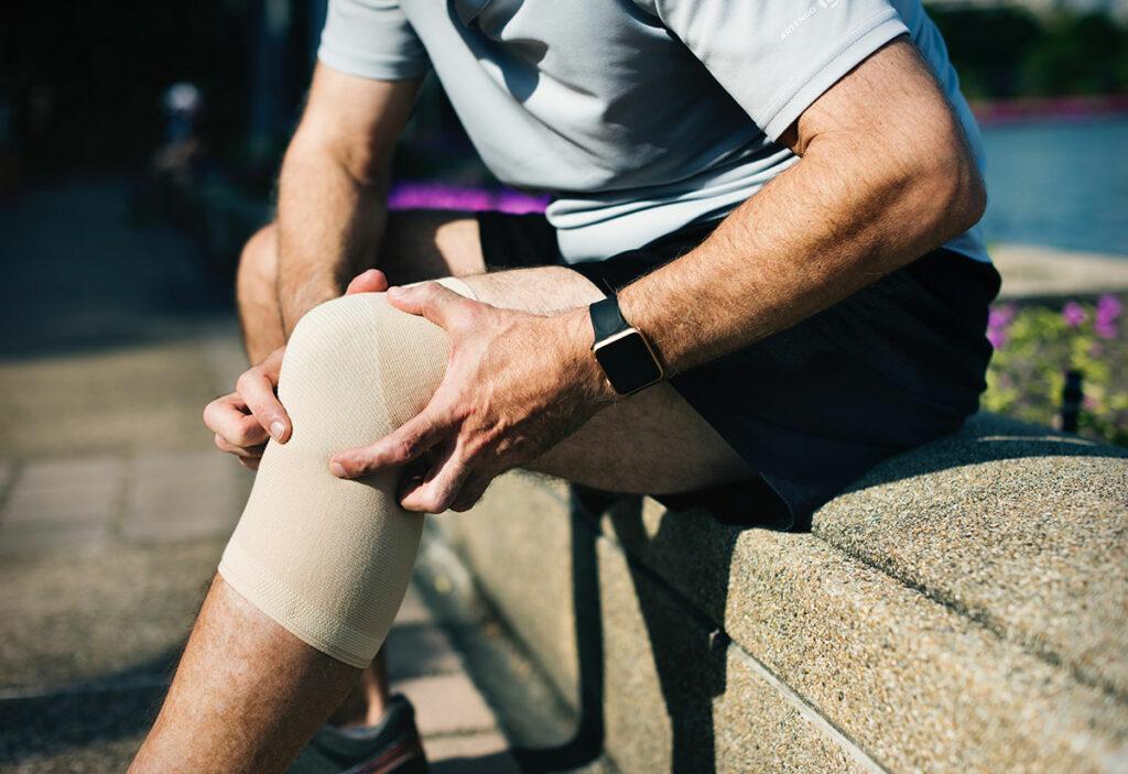 fisioterapia-deportiva-malaga