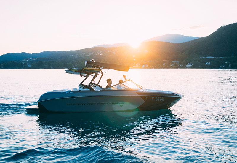 licencia-patron-barcos-malaga