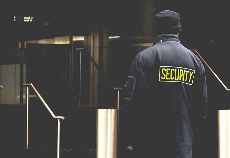 licencia-vigilante-seguridad-malaga
