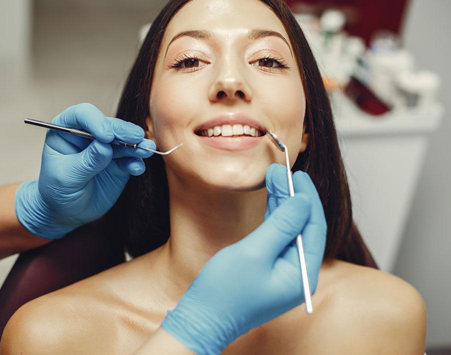 odontologia-malaga