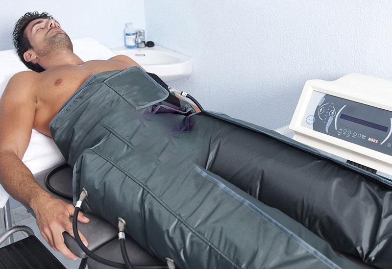 presoterapia-malaga