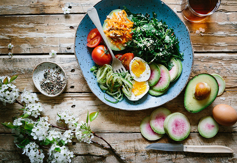 psicologia-trastorno-alimentacion-malaga