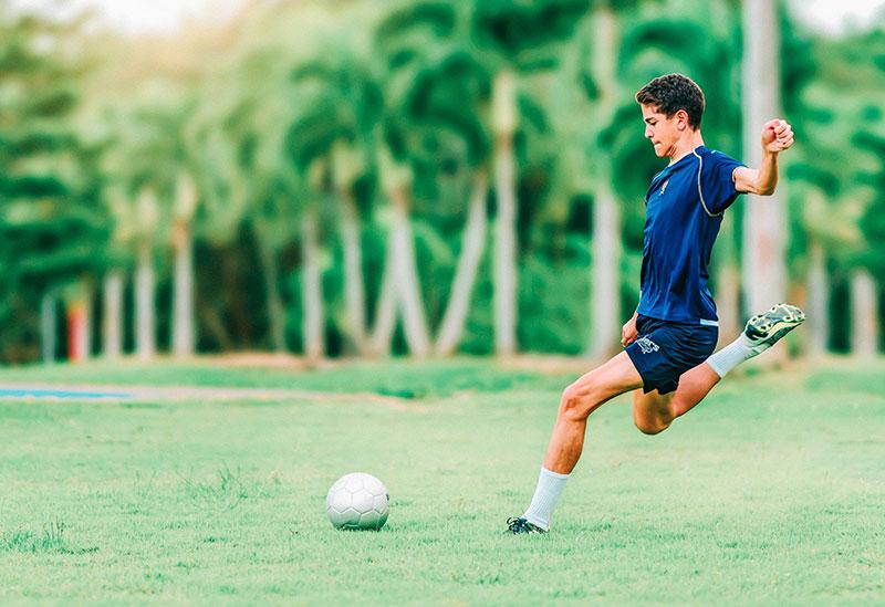 reconocimiento-deportivo-malaga