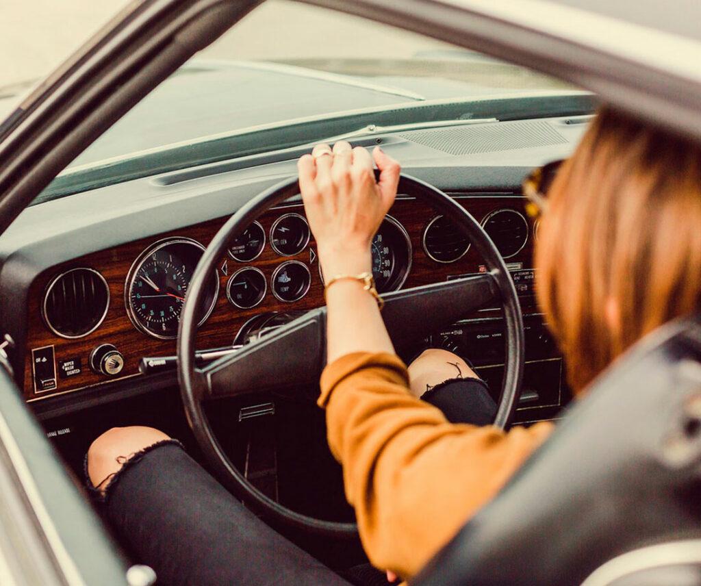 renovar-carnet-conducir-malaga