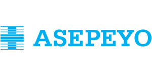 asepeyo-malaga