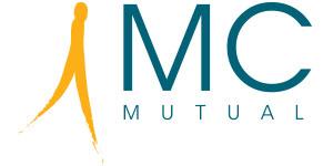 mc-mutual-malaga