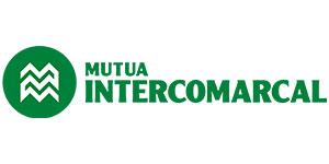 mutua-intercomarcal