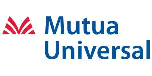 mutua-universal-malaga