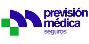 prevision-medica-malaga