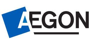 aegon-malaga