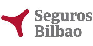 seguros-bilbao-malaga