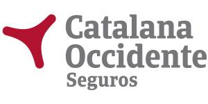 catalana-occidente-malaga
