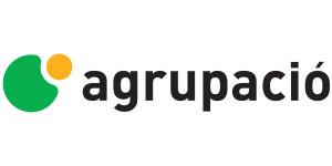 agrupacio-malaga