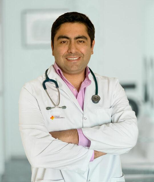 dr-jorge-cabellos-pediatra-malaga