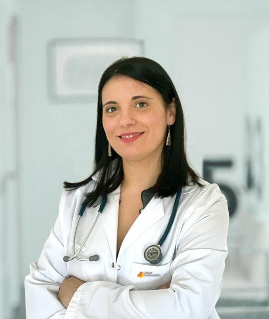 dra-maite-benavides-pediatra-malaga