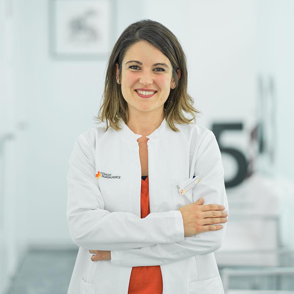 maria-jimenez-traumatologo-malaga