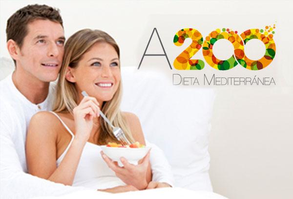 test-intolerancia-alimenticia-a200