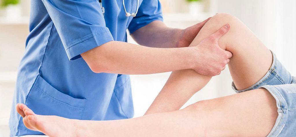 ventajas-fisioterapia