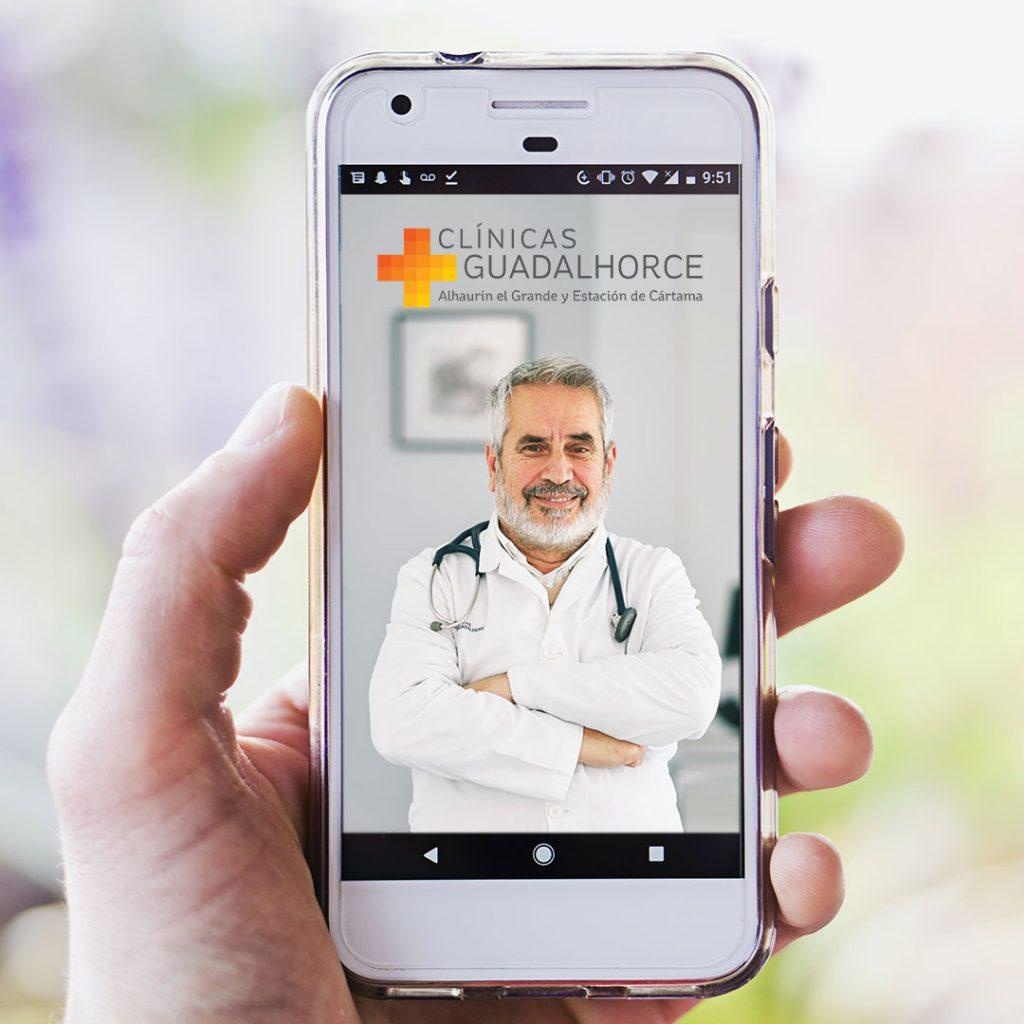 consulta-medica-online