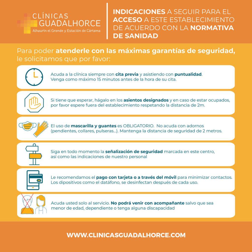 instrucciones-acceso-clinica