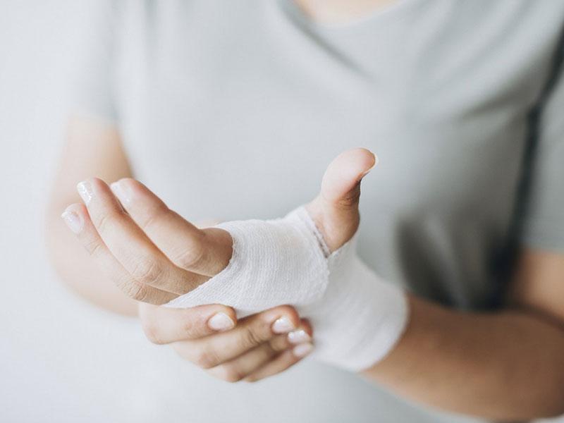 enfermeria-malaga