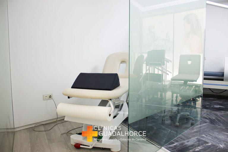 fisioterapia-malaga-1