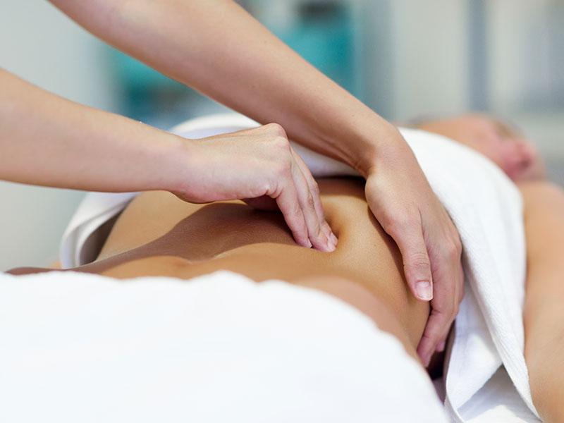 fisioterapia-malaga