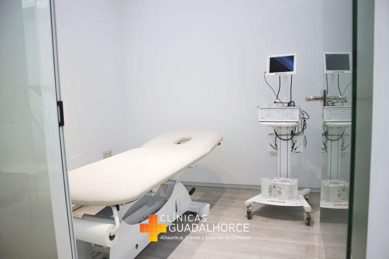 fisioterapia-malaga-7