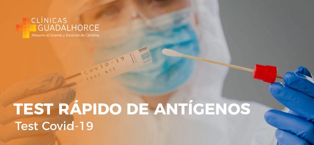 test-rapido-de-antigenos