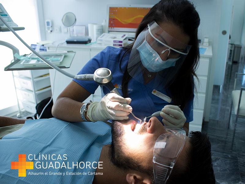 2-limpieza-dental