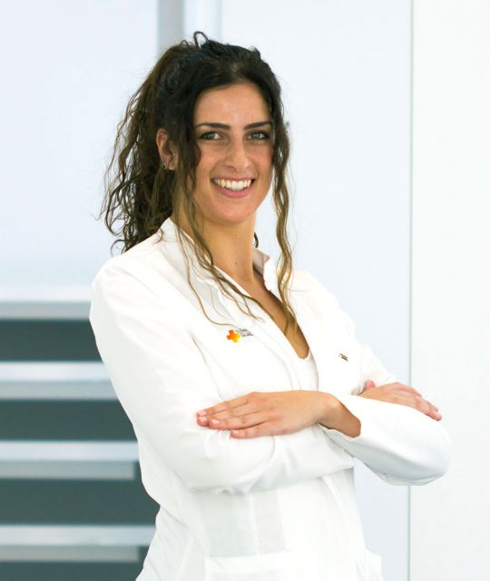 alexandra-perea-polak-dermatologa-1