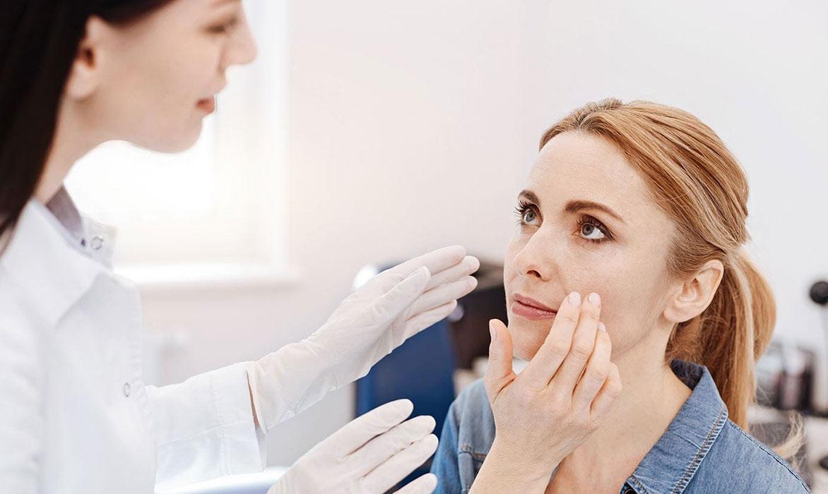 dermatologo-malaga-1