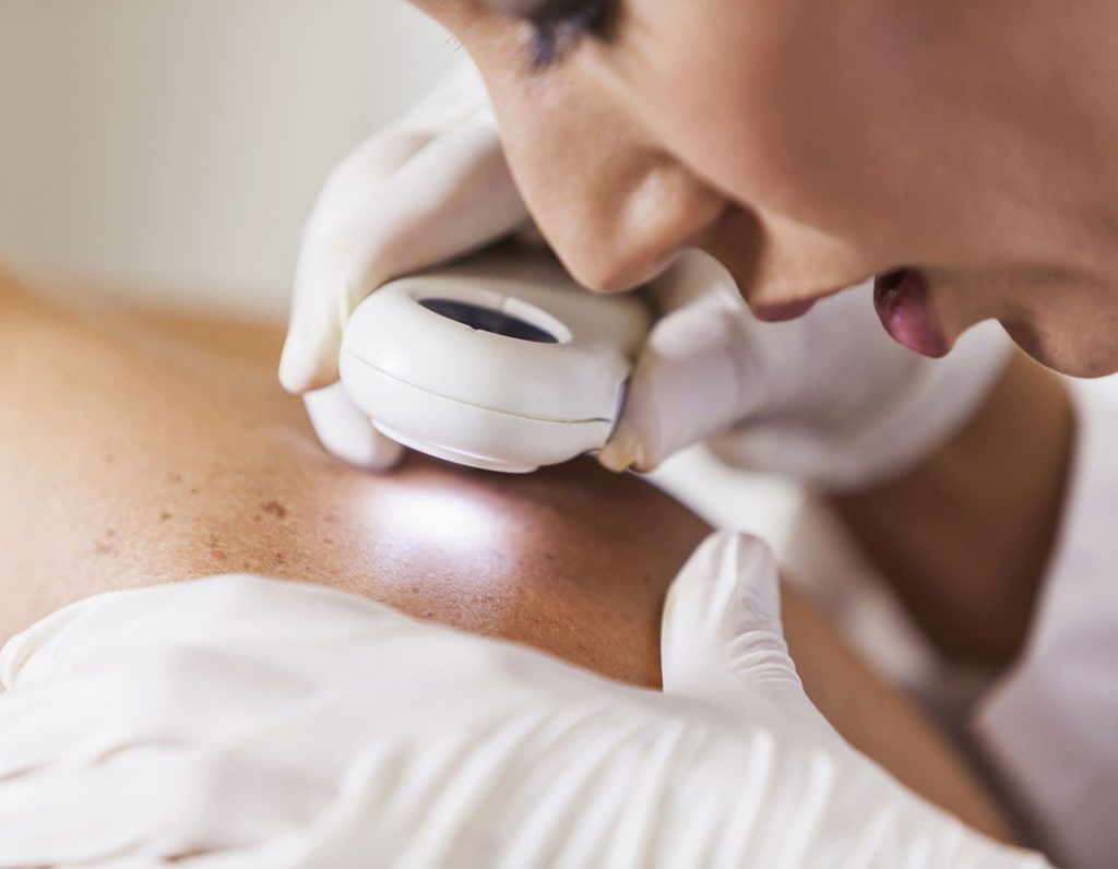 dermatologo-malaga-2