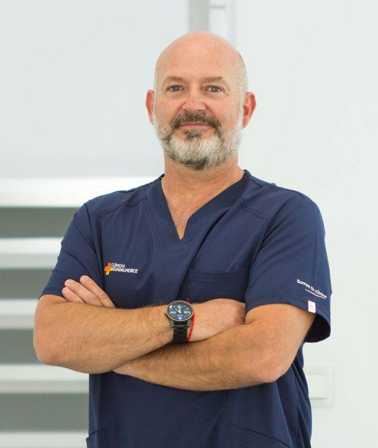 jose-antonio-asesor-dental-2