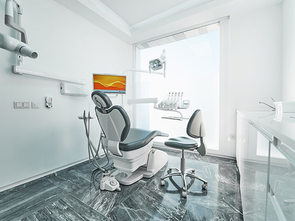 dentista-cartama
